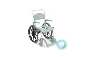 Las mejores sillas de ruedas para hacer del baño en 2021