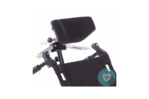 Reposacabezas para silla de ruedas: ¿Cuál comprar en 2021?
