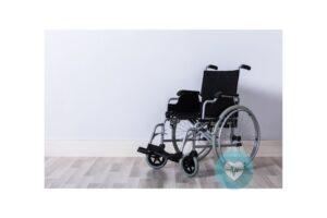 Las mejores sillas de ruedas ortopédicas en 2021
